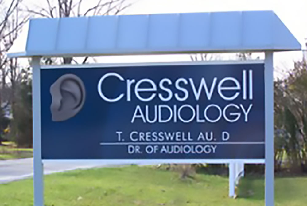 Cresswell-Audiology-Sign-enlarged